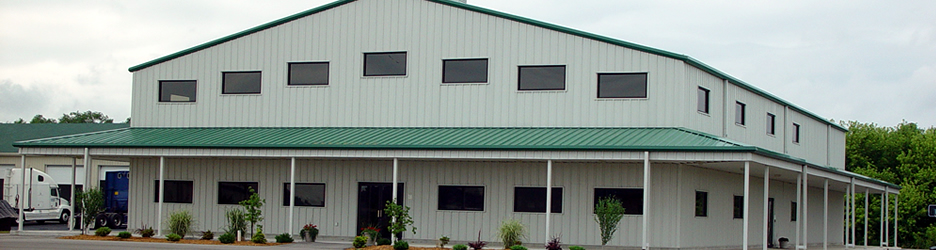 Steel Roofing Systems Metal Roofing Systems Steel