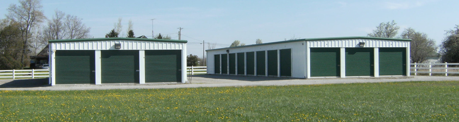 Steel Buildings Manufacturer Metal Building Construction