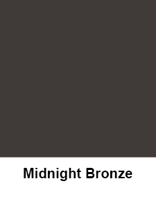Midnight Bronze
