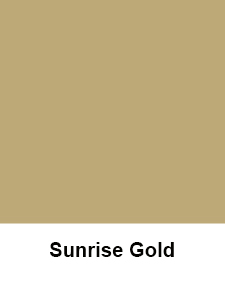 Sunrise Gold